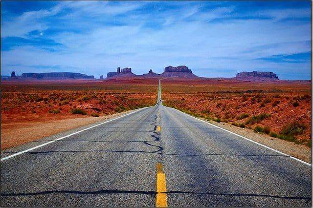Road-Trip1