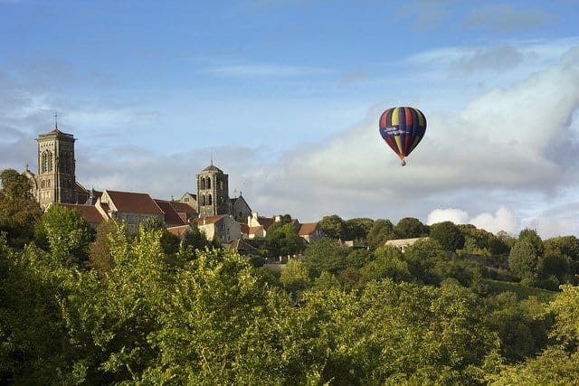 France's most beautiful wine-producing regions Global Grasshopper