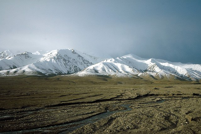 Why you should experience the Tibet Train tour Global Grasshopper