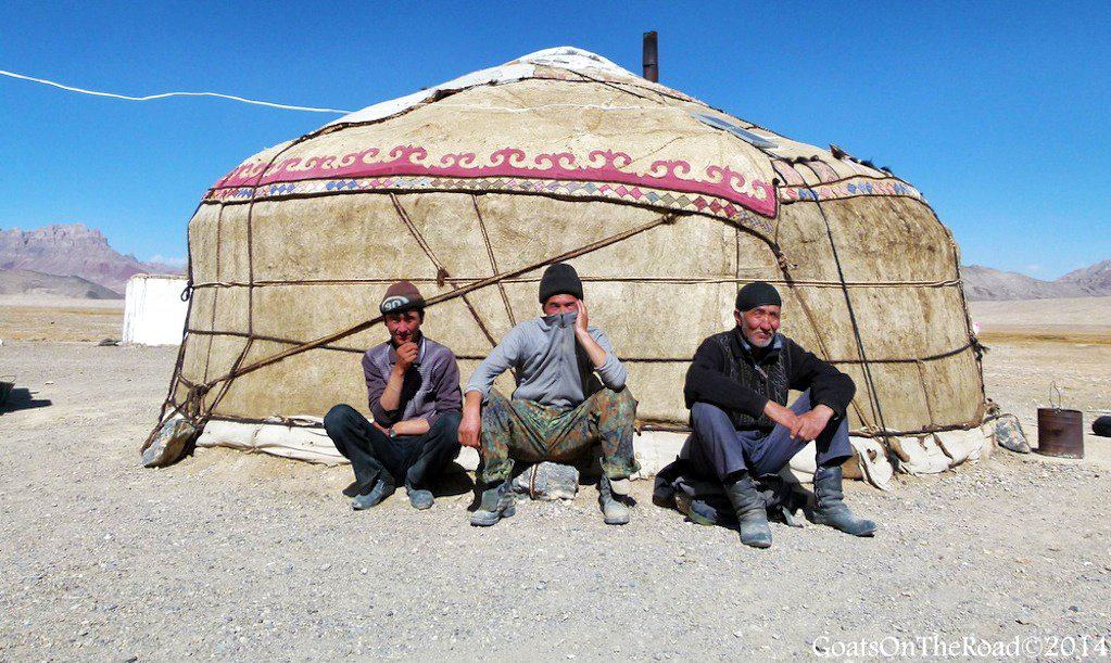 tajik-men
