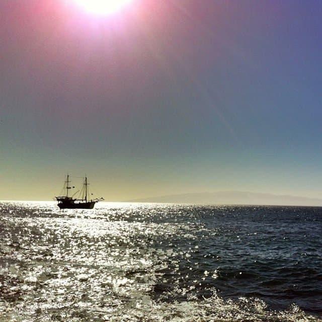 Tenerife-Coast1