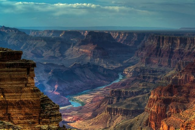 Top 10 most breathtakingly beautiful places to visit in the world Global Grasshopper