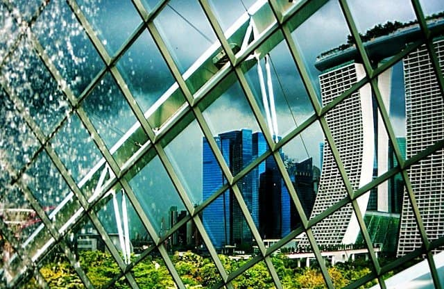 Singapore 384
