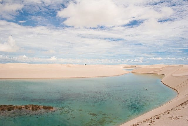 10 of the most beautiful places to visit in Brazil Global Grasshopper