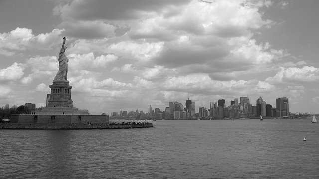 Statue of Libertyjpg