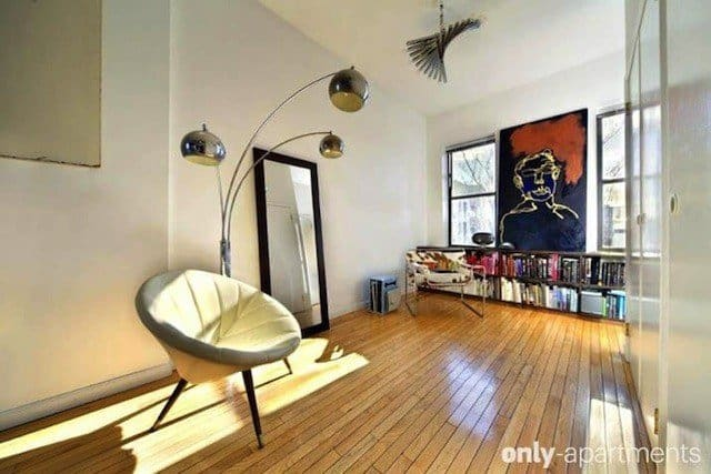 Only-Apartments-New-York-640x4271-640x427