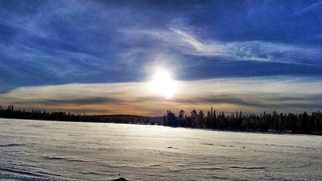 Finnish-Lapland-640x360