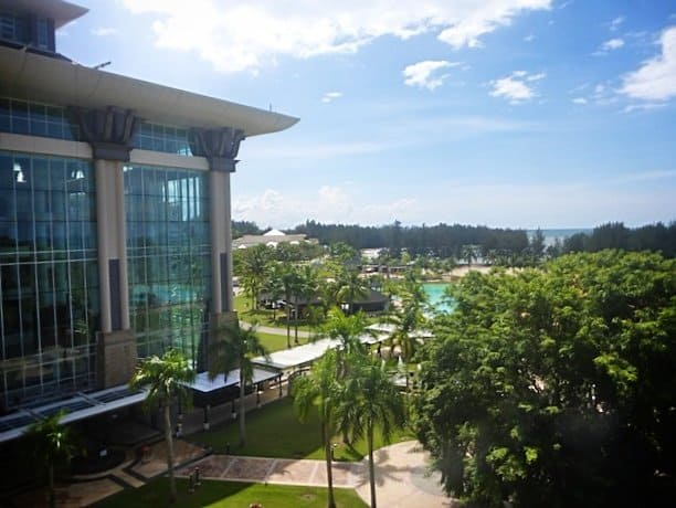 Brunei - a stay in one of the world's richest countries Global Grasshopper