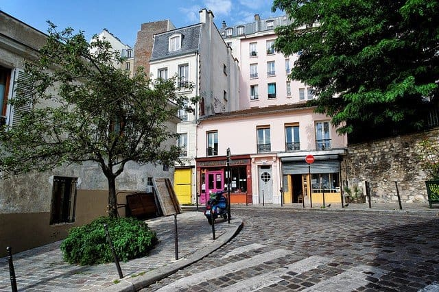 12 under the radar things to do in Paris Global Grasshopper