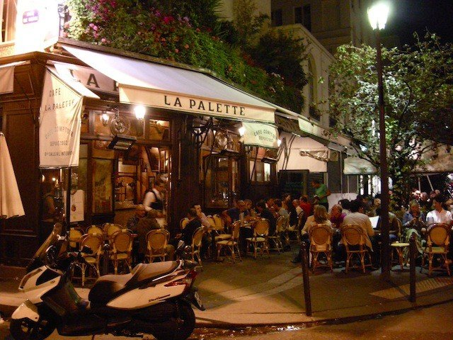 12 under-the-radar things to do in Paris Global Grasshopper