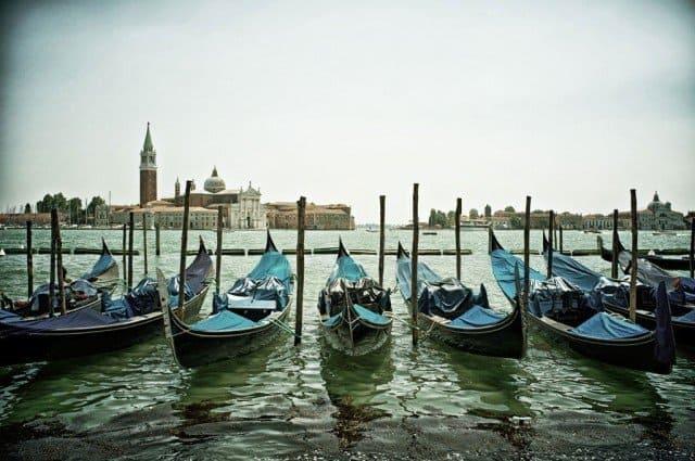 Venice-640x4251