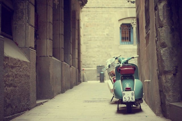 Cool things to do in Barcelona for travel snobs Global Grasshopper