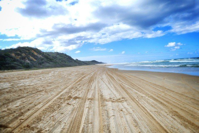 Fraser Islandjpg