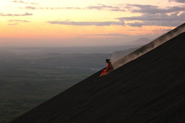 Why-Nicaragua_Volcano-Boarding