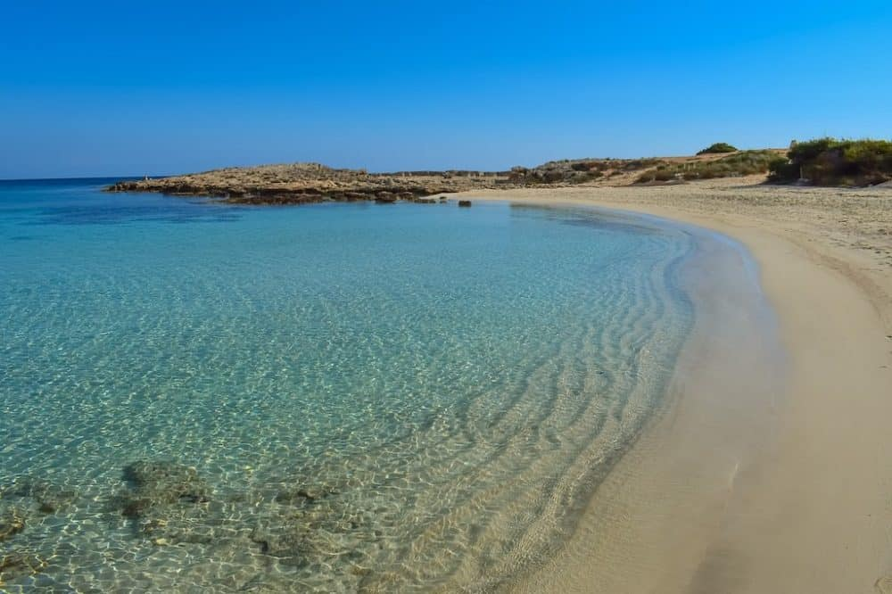 20 of the most beautiful places to visit in Cyprus Global Grasshopper