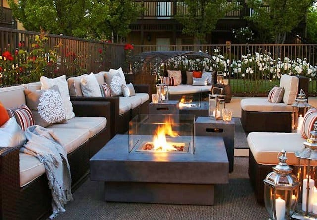 The Lodge at Sonoma, Renaissance Resort & Spa, Sonoma