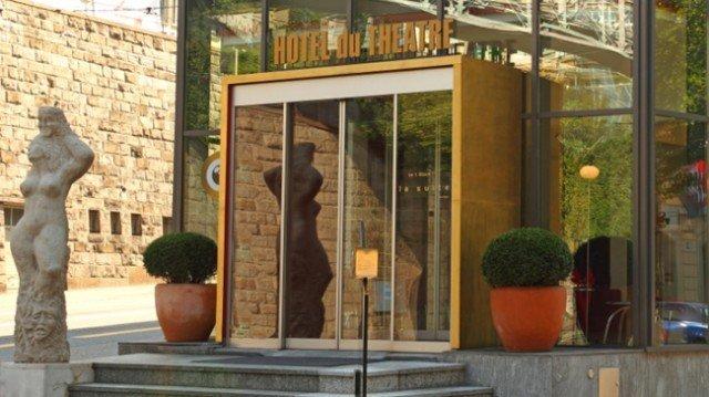 hotel-du-the-a-tre-zu-rich-1
