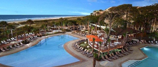 hotels-inns-resorts-hilton-head-island-accommodations3-1