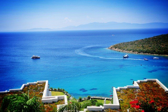 Unspoilt places to visit in Turkey for travel snobs Global Grasshopper