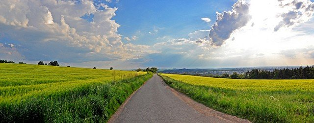 6 reasons why you should add the Czech countryside to your travel list Global Grasshopper
