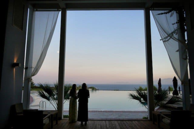 A trip to Bodrum – Turkey's answer to St Tropez? Global Grasshopper