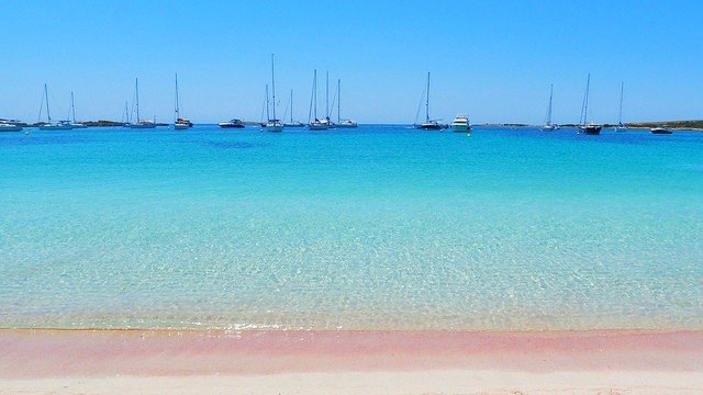 10 of the most beautiful places to visit in the Balearic Islands Global Grasshopper