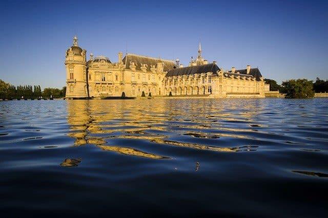 Under-the-radar travel destinations: Picardy France Global Grasshopper