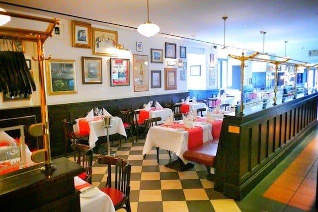 Classic-Restaurant-640x427-640x427
