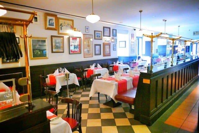 Classic-Restaurant-640x427