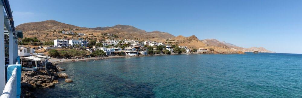 Lentas Crete