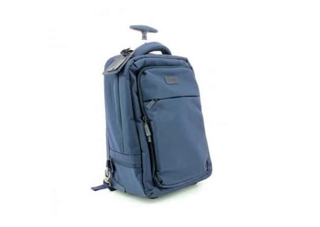 Lipault-Foldable-Luggage