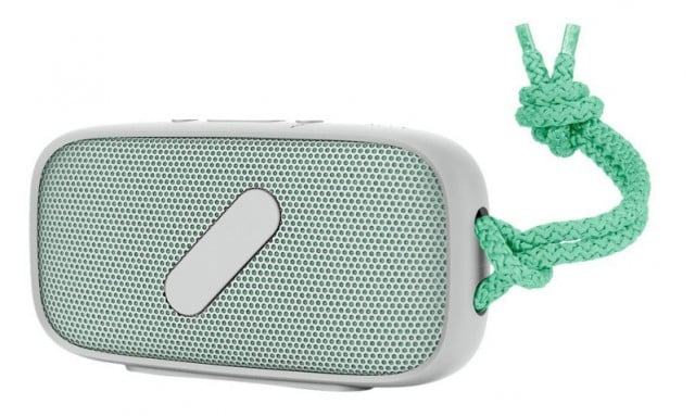 Waterproof Portable Speakers