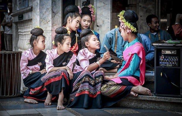 Artisan Chiang Mai