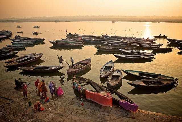 10 incredible under-the-radar places to visit in India Global Grasshopper