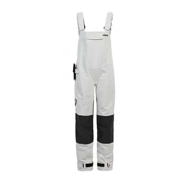 Dropseat trousers sailing