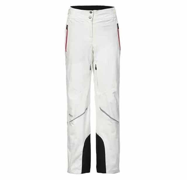 EVOLUTION SNOWDRIFT BR1 PRIMALOFT PANTS