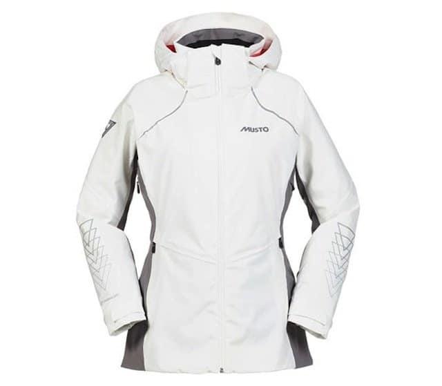Musto Ski Jacket