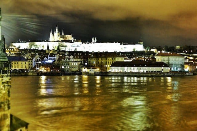 Prague-Castle-from-Charles-Bridge