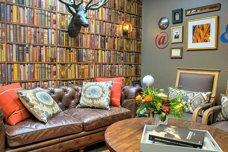 Top 12 cool and unusual hotels in Portland   Boutique Travel Blog