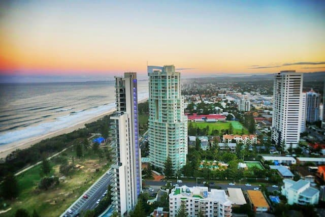 Things-to-do-on-the-Gold-Coast