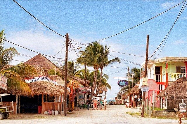 Isla Holbox - an under-the-radar destination in Mexico Global Grasshopper
