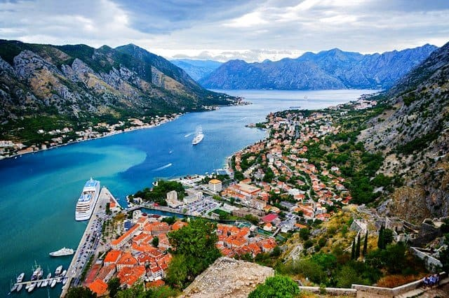 10 beautiful reasons to add Montenegro to your travel list Global Grasshopper