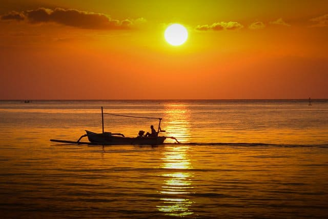 Unspoilt places to visit in Bali for travel snobs Global Grasshopper