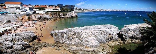 The best under-the-radar beaches in Europe for travel snobs Global Grasshopper