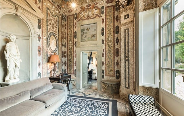 Luxury Retreats Italy