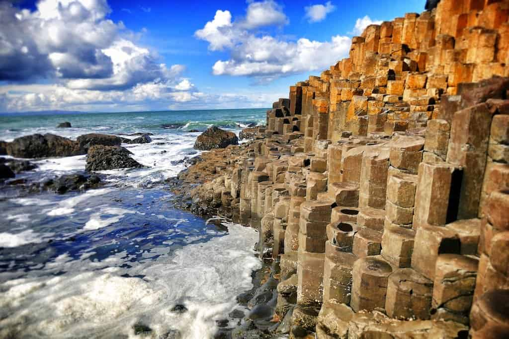In BIG Pictures: Causeway Coast and Glens, Northern ...