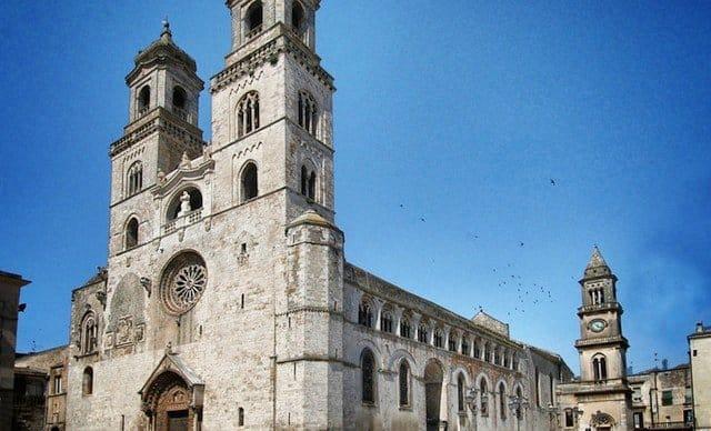 cattedrale-altamura