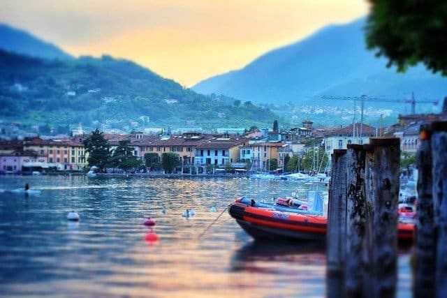 Why you should add Lake Garda, Italy to your 2016 travel list Global Grasshopper