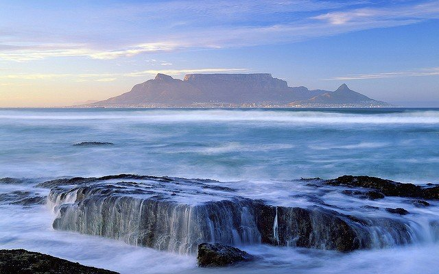 10 Of The Most Beautiful Places To Visit In South Africa Boutique Travel Blog