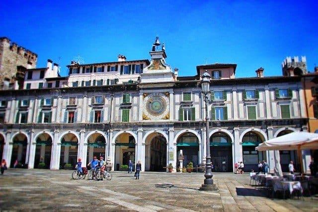 Brescia5